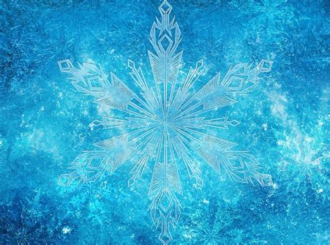 frozen wallpaper vector 4 designer the film frozen s poster effect production