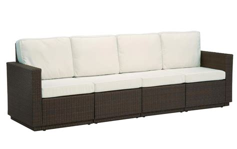 ready to assemble couch furniture gt living room furniture gt sofa gt ready to