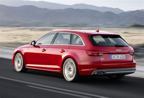 audi wagon 2015 best reviews 2015 luxury station wagons autos post