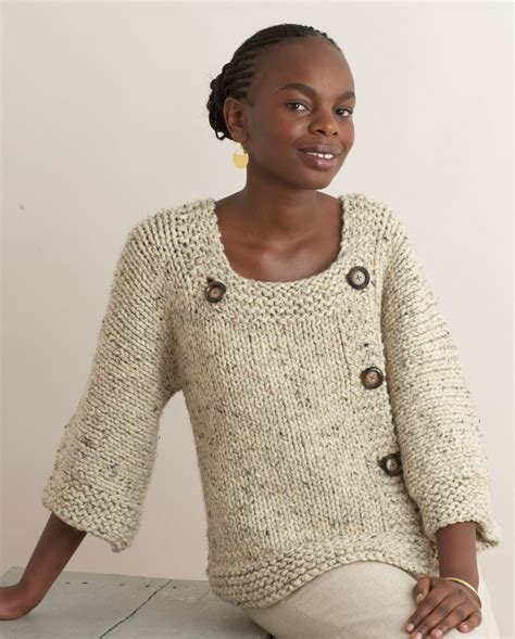 cardigan pattern easy wrap cardigan knitting patterns in the loop knitting