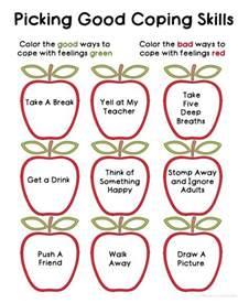 best 20 coping skills ideas on pinterest coping skills