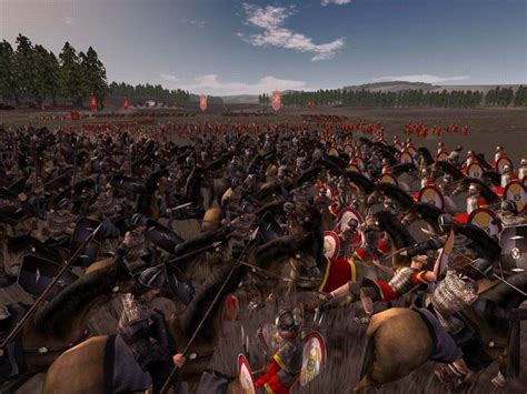 rome 2 total war barbarian rome total war barbarian invasion