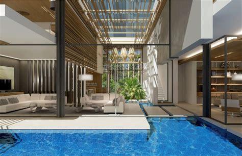 piscina interna piscinas internas iarq