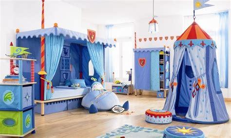 Haba Kinderzimmer Junge kinderzimmer einrichten tolle ideen f 252 r die kleinen