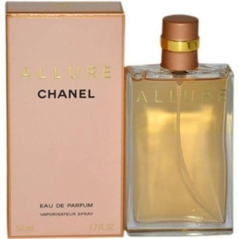Parfum Luck For Edp 100 Ml Original chanel for 100 ml eau de parfum by chanel