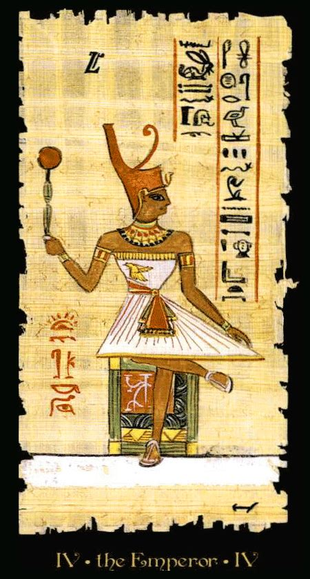 imagenes tarot egipcio imagenes del tarot egipcio imagenes del tarot egipcio