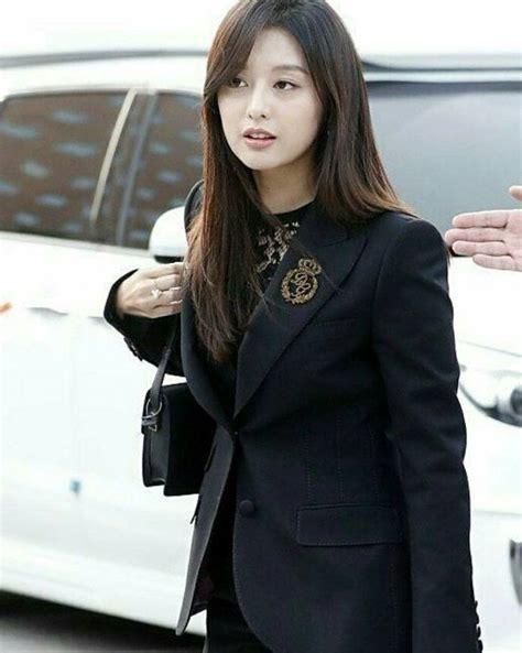 so ji sub kim ji won descendants of the sun stars song joong ki and song hye
