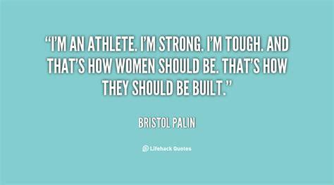 athlete quotes athlete quotes quotesgram
