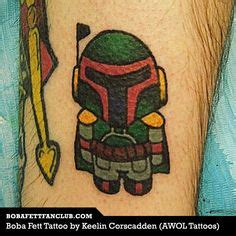 awol tattoo crest mandalorian and tattoos on