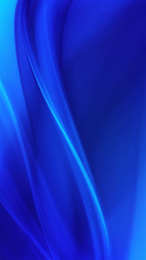 wallpaper abstract samsung abstract samsung wallpapers 350 samsung galaxy s5 galaxy