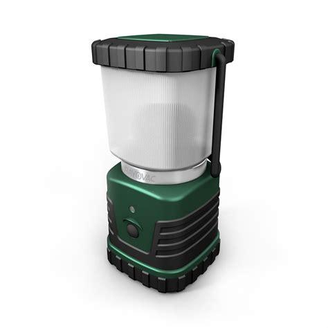 Sportsman 174 Essentials 3d Led Cing Lantern Green Outdoor Lighting Ta