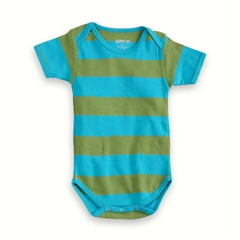 organic baby clothes t shirt baby body