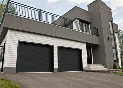 Orange County Garage Doors Orange County Garage Doors And Gates Garage Door Repair Gate Installation