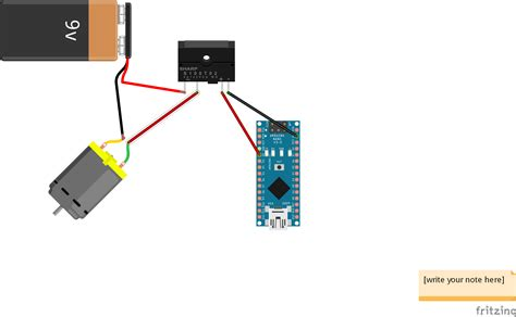 high voltage motor wiring diagram motor diagram