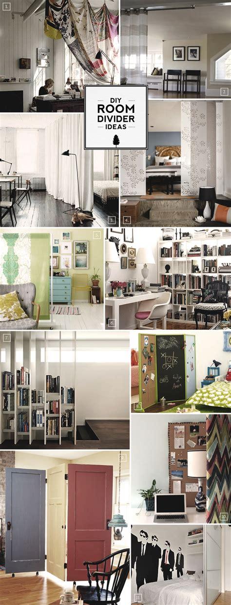 Ideas Mood Board Diy Room Dividers Home Tree Atlas Diy Room Divider Ideas
