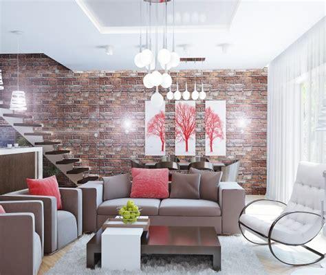 design interior ruang tamu mewah search results lu rumah rumah idaman