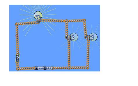 parallel series resistors combination physics master may 2011