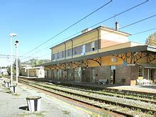 parcheggio stazione pavia stazione di broni