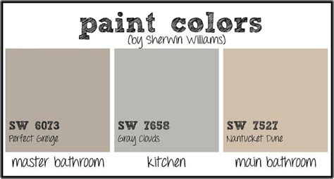 17 best images about sherwin williams nantucket dune sw 7527 on paint colors