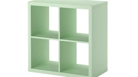 regal quadrat expedit quadrat design mit skandinavischem image bilder