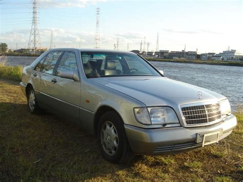 old car owners manuals 1993 mercedes benz 600sel spare parts catalogs service manual how to remove airbag 1993 mercedes benz 600sel 1992 mercedes benz 600 class