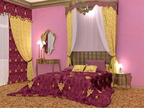 yellow and pink bedroom ideas 20 modern bedroom designs showing glamorous bedroom