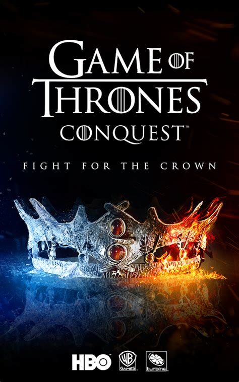 mod game of thrones conquest game of thrones conquest android apps on google play