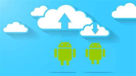 android backup and restore to new phone android backup and restore to new phone