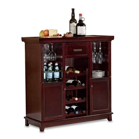 bed bath and beyond bar 17 best images about for the home on pinterest wine cellar wine racks and living rooms