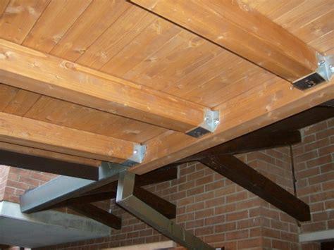 gazebo in legno vendita on line pergolato tetto in legno catalogo prodotti