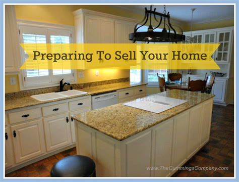 tips to start preparing your household to sell trashed five helpful tips on de cluttering your home the