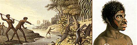 history of new year in australia didgeridoo history ididj australia