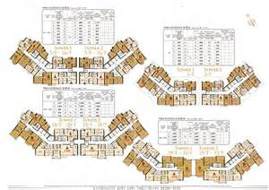 Home Alone House Floor Plan floor plan of chatham gate gohome com hk