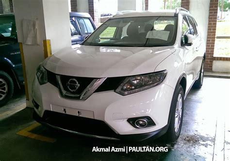 nissan malaysia nissan malaysia 2015 autos post