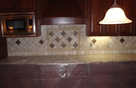 kitchen mural backsplash kitchen backsplash tile patterns is to create a mural on