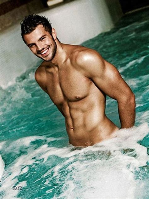 Alessandro Terrin Italian Olympic Swimmer Hot Guys P Pinterest Olympic Swimmers
