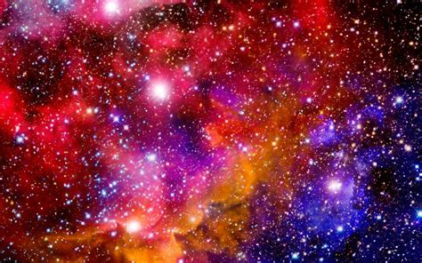 diferencia entre wallpaper y background diferencia entre galaxia y universo