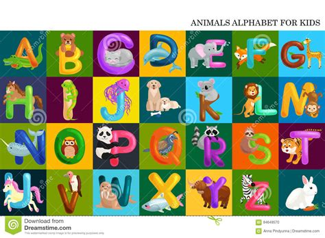 the potty zoo the funniest abc book books set of animals alphabet for letters abc