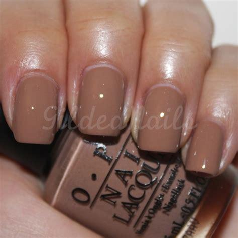 Opi San Tonio opi s san tonio fashion nail color