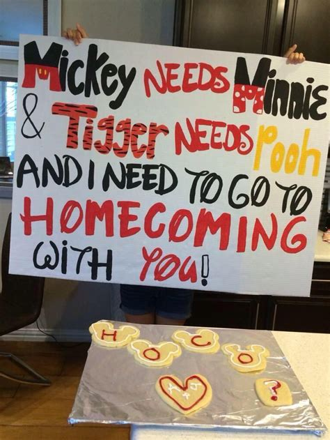 cute prom invitation ideas 20 ways to do your promposal or homecoming invites prom