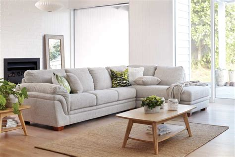 harvey norman couches furniture outdoor furniture office furniture bedroom