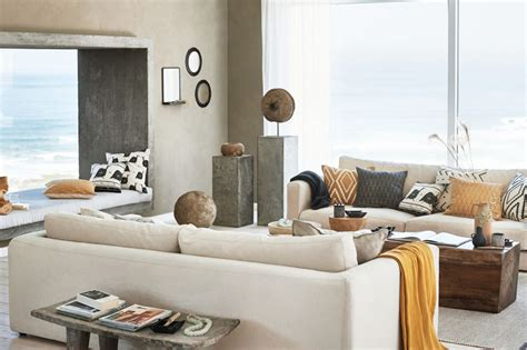 canadian home decor stores canada s 15 best home decor stores to shop online