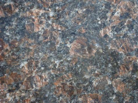 Prefab Granite Countertops Orange County by Bathroom Mirrors For Vanity Fresca Bari Torino