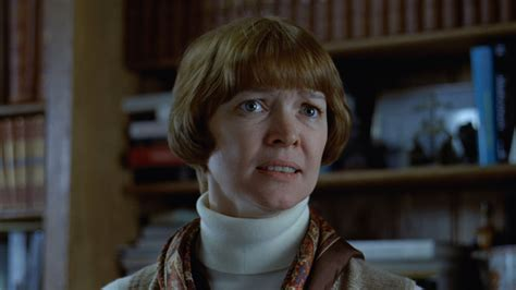 ellen burstyn exorcist series happy 84th birthday ellen burstyn waldina