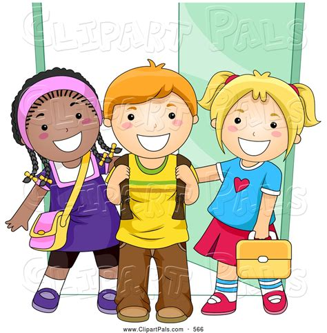 free childrens clipart school children clipart free clipartsgram