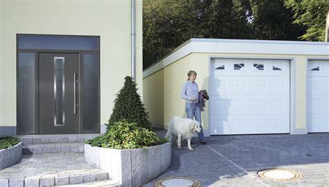 hormann garage door openers reviews horman doors u201call sectional doors operate perfectly