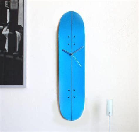 skateboard furniture 1000 ideas about skateboard furniture on