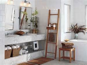 creative bathroom storage ideas storage creative bathroom the toilet storage ideas