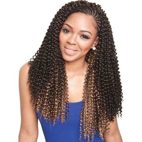 styles 2 pack braids isis caribbean water wave classy girl beauty supply
