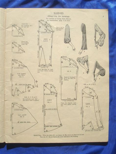 haslam pattern drafting 17 best images about pattern drafting systems on pinterest